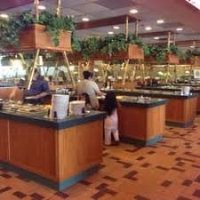 new china buffet buffets 2617 grand ave waukegan il