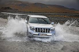 toyota global site land cruiser thermal efficiency iceland and new toyota land cruiser toyota