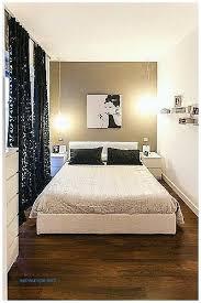 bedroom nightstand ideas nightstands for small spaces decoration nightstand ideas for small