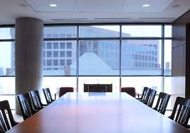 Commercial Window Blinds And Shades Commercial Flooring Ceilings Blinds Shades Manhattan Ny