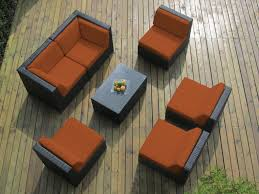 best outdoor wicker furniture set mytop10bestsellers