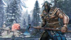 for honor xbox