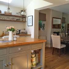 kitchen diner extension ideas kitchen dining extension design ideas kitchen diner extension ideas