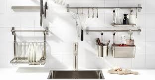 cuisine ikea inox 23 luxury photos of cuisine ikea inox idées de décoration de meubles
