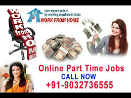 work from home in at hyderabad bangalore