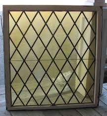 diamond pane window google search cottage renovation ideas