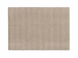 Are Polypropylene Rugs Safe Solid Color Rugs Archiproducts