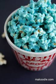best 25 blue food ideas on pinterest blue things blue food