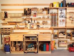 Popular Woodworking Magazine Download by 395 Best Garage Images On Pinterest Workshop Ideas Woodwork And