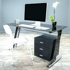 Small Desk With File Drawer Small Desk With Storage Small Desk With Drawers Small Computer