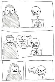 58 best skeleton war images on pinterest hilarious funny pics