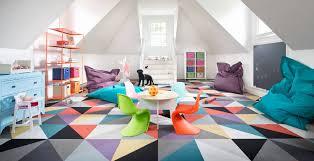 open floor plan living room design floor plans unique front home design lovely decorating an