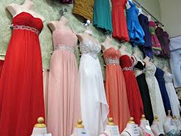 where u0027s a good place to get prom dresses long dresses online