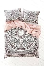 boho duvet covers u2013 de arrest me