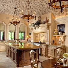 French Style Kitchen Ideas Best 25 Luxury Kitchens Ideas On Pinterest Luxury Kitchen