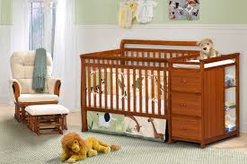 Sears Baby Beds Cribs Sears Baby Furnituredesign Design