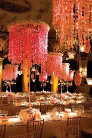 90 best wedding decor images on pinterest wedding mandap indian