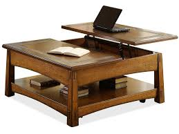 computer coffee table square lift top coffee table rv2901