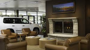 lexus mechanic denver stevinson lexus of lakewood