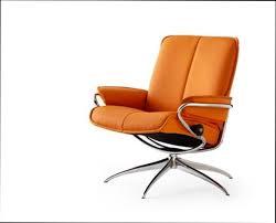 fauteuil stresless tarif fauteuil stressless jazz fauteuils bayil