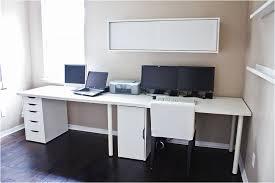 Linnmon Corner Desk by Fresh Corner Computer Desk Ikea Best Of Furniture Gallery Ideas
