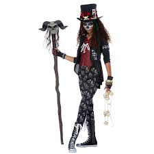 wizard costume child kids u0027 witch and wizard costumes buycostumes com