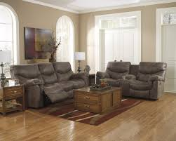 Ashley Leather Living Room Furniture Faux Leather Living Room Set U2013 Living Room Design Inspirations