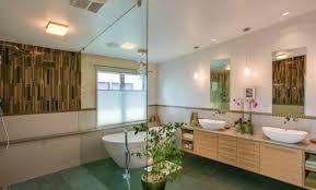 cuisine de luxe moderne beautiful salon de luxe lagro images amazing design ideas