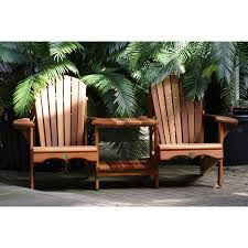 Patio Furniture Guelph by Classic Adirondack Costco