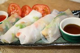 where to buy rice wrappers rice wrappers or banh trang archives asian in america