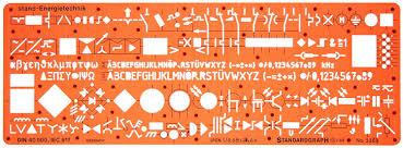 electrical floor plan symbols amazon com metric electrical and electronic installation symbols