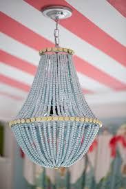 How To Make A Lamp Shade Chandelier 147 Best Images About Iluminação On Pinterest Paper Lanterns