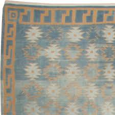 Antique Indian Rugs Flooring U0026 Rugs Antique Indian Dhurrie Rugs Vintage Multi Geometric