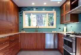 home economics kitchen design space saving kitchen economics home garden eugene oregon