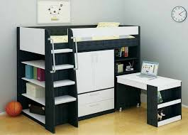 loft bed queen style best cheap queen size loft beds for adults