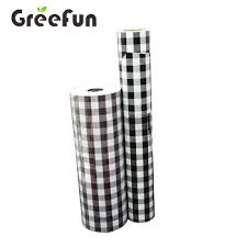 100 meters large rolls of paper wrapping paper eu jumbo roll