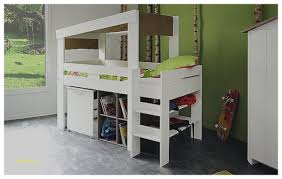 Mid Sleeper Bunk Bed Storage Bed Inspirational Childrens Mid Sleeper Beds With