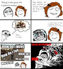 Meme Le - meme page 1