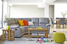 Essex Sofa Shops Harveys Furniture