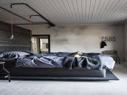 bedroom industrial bedroom lovely 30 bedrooms that wow with