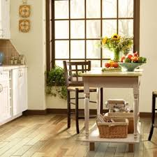 laminate hardwood flooring water damage restoration and other