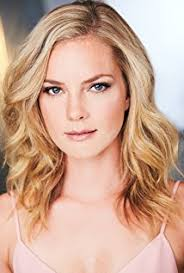 val stanton hairstyles cindy busby imdb