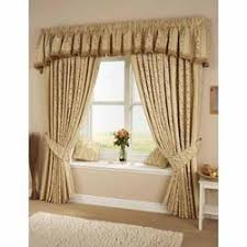 Home Decor  Furnishing Services Home Decor Wallpapers Service - Home decor curtain