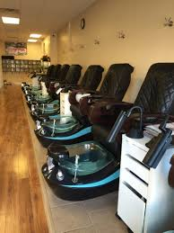 p u0027s nails salon inc opening hours 185 1685 main st w hamilton on