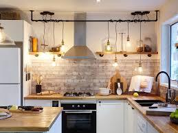 renovating a kitchen ideas kitchen ideas tips renovating a mobile home remodel renovating