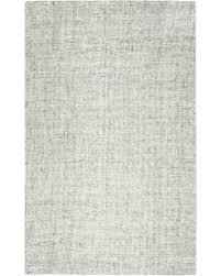 Rizzy Home Rugs Spooktacular Savings On Rizzy Home Hand Tufted Brindleton Green