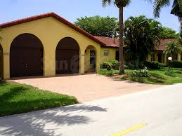 forest lakes villas i ii at forest lakes real estate naples