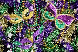 mardi gras by the top events at the 2017 soulard mardi gras in st louis