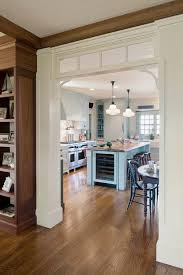 French Style Kitchen Ideas Best 25 Cottage Style Kitchens Ideas Only On Pinterest Cottage