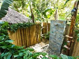 best price on fox u0026 firefly cottages in bohol reviews